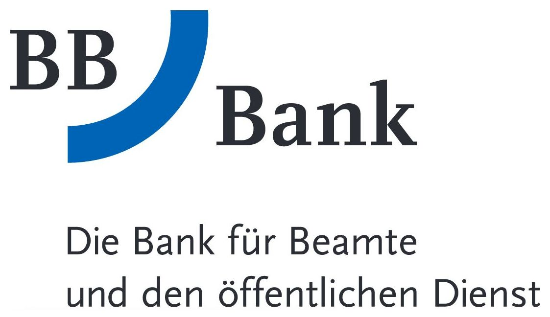 Logo BB-Bank